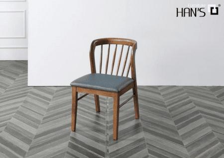 ghế đơn ryan