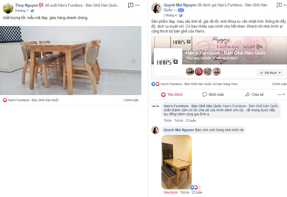 bàn ghế hàn quốc-hans furniture13