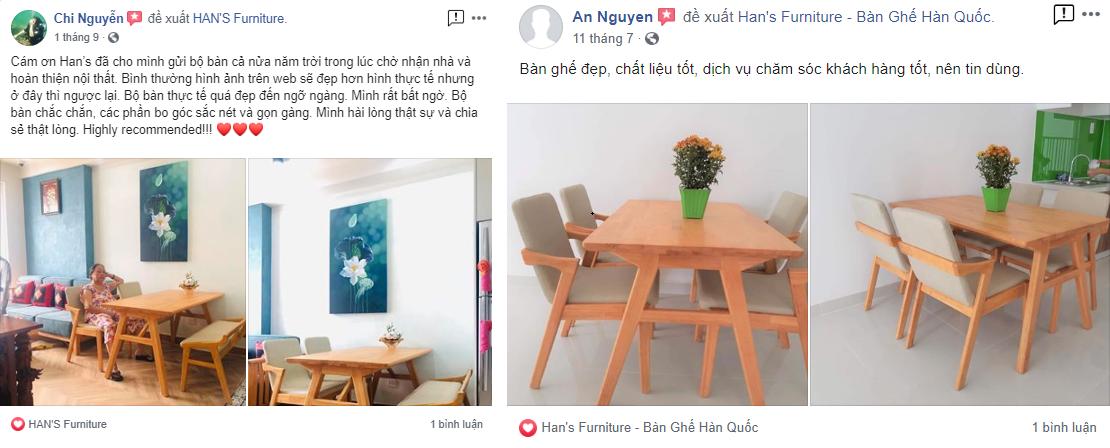 bàn ghế hàn quốc-hans furniture44