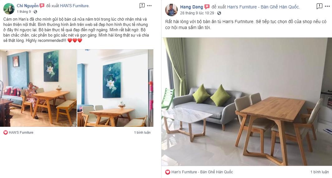 bàn ghế hàn quốc-hans furniture78
