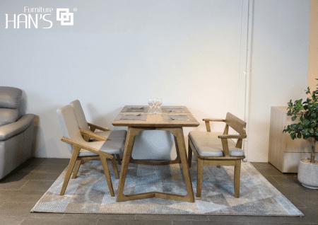 bộ bàn ăn anan (18)