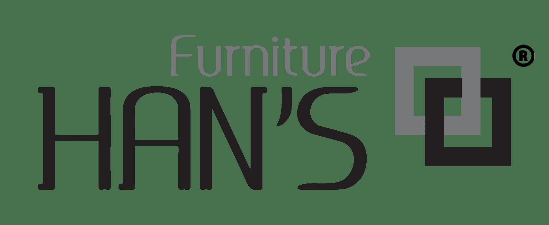 Bàn ghế Hàn quốc HAN'S FURNITURE – Công ty cổ phần HANSCO