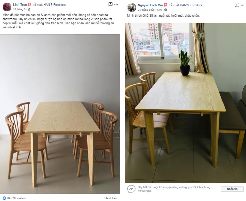 bàn ghế hàn quốc-hans furniture31