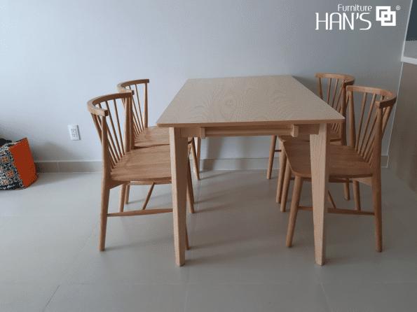 bàn ghế hàn quốc-silas3