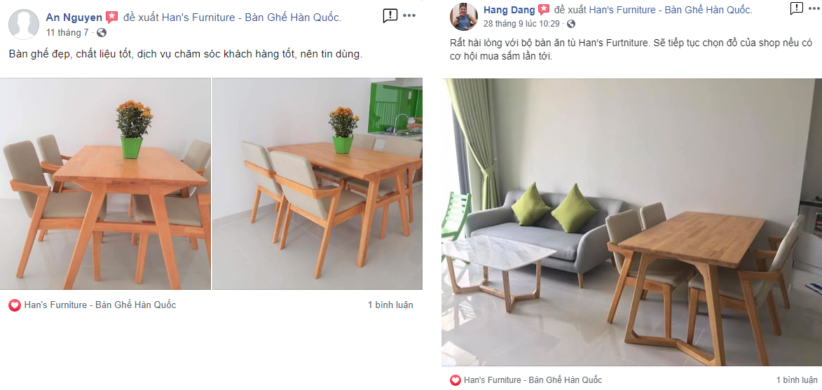 bàn ghế hàn quốc-hans furniture3