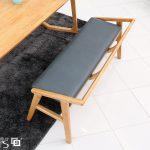 bàn ghế hàn quốc rita 2