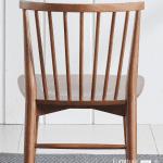 bàn ghế hàn quốc-silas19