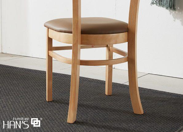 nội thất hàn quốc-viva-ghế