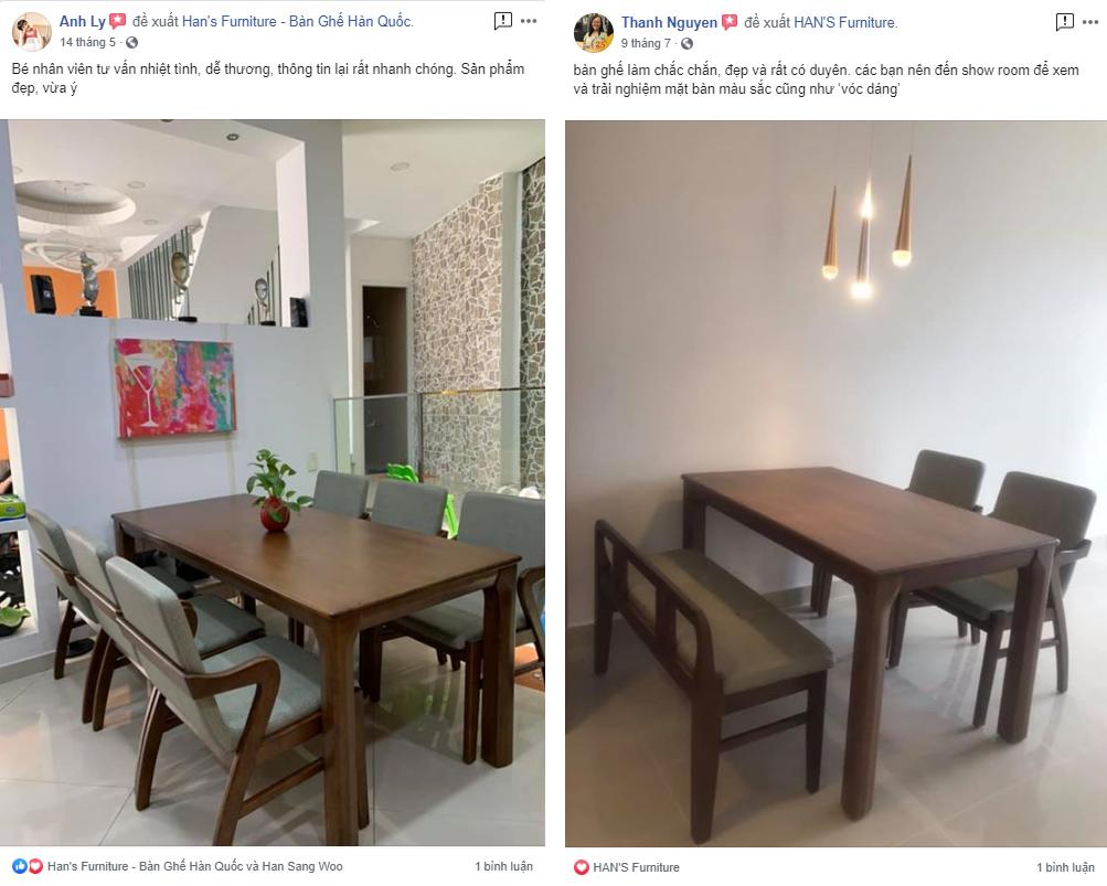 bàn ghế hàn quốc-hans furniture24
