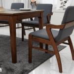 bàn ghế hàn quốc-lena33