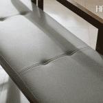 bàn ghế hàn quốc-lenus1
