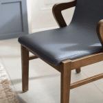 bàn ghế hàn quốc-lenus5
