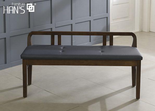 bàn ghế hàn quốc-lenus24