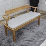 bàn ghế hàn quốc-rose17