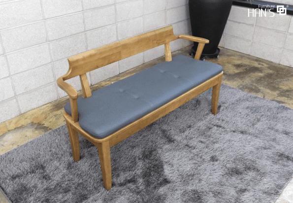 bàn ghế hàn quốc-rose8