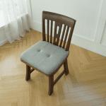 bàn ghế hàn quốc-rose80