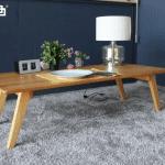 bàn sofa dep 2