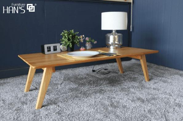 ban sofa dep (2)
