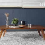 bàn sofa đẹp 6
