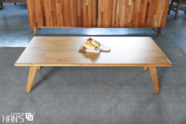 ban sofa han quoc (1)