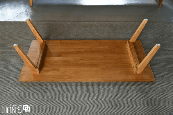bàn sofa hàn quốc5