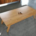 bàn sofa hàn quốc 4