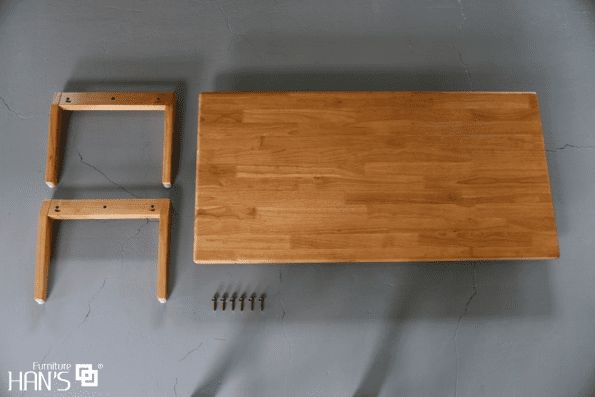 bàn sofa hàn quốc6