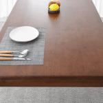 bộ bàn ăn hàn quốc 20