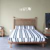 giường hàn quốc-mona30