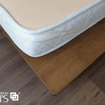 giường ngủ hàn quốc mona 2