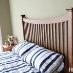 giường ngủ hàn quốc mona 44