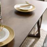 bộ bàn ăn hàn quốc zenus 13