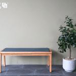 ghế bench romance