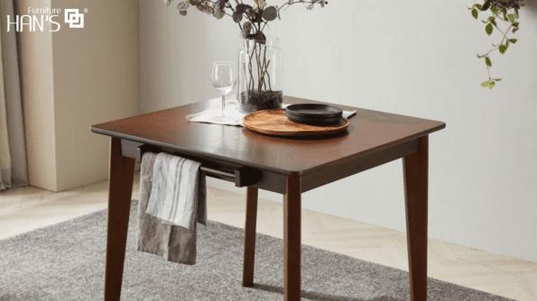 bộ bàn ăn 2 ghế 11