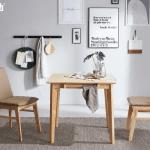 bộ bàn ăn 2 ghế 13