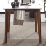 bộ bàn ăn 2 ghế 18