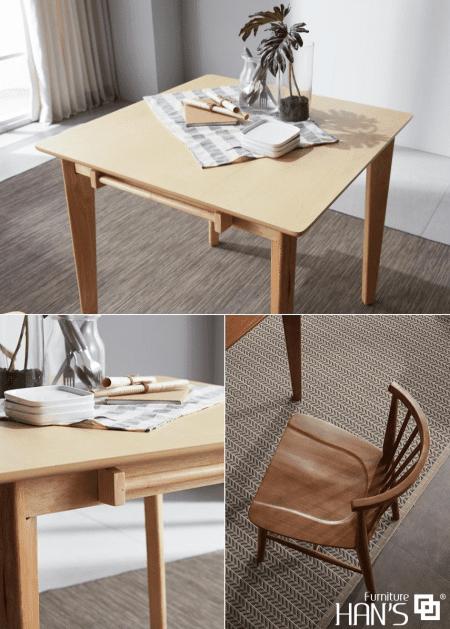 bộ bàn ăn 2 ghế (19)