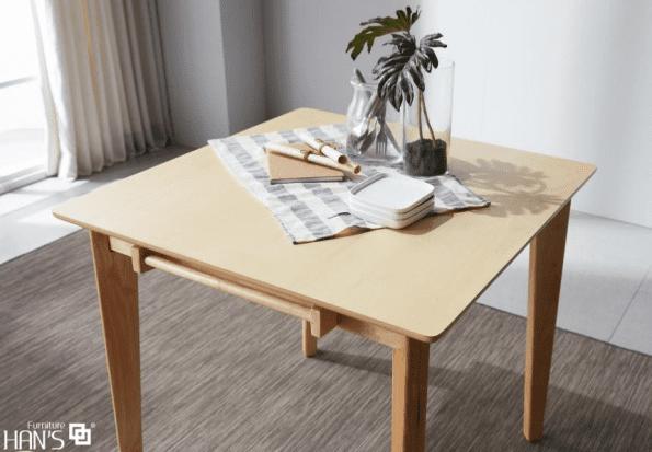bộ bàn ăn 2 ghế 21