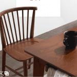 bộ bàn ăn 2 ghế 22