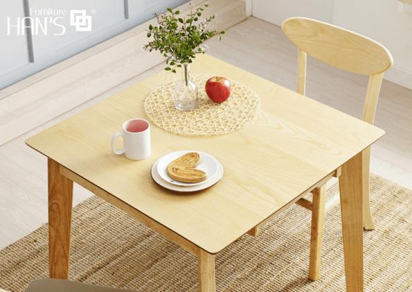 bộ bàn ăn 2 ghế 31