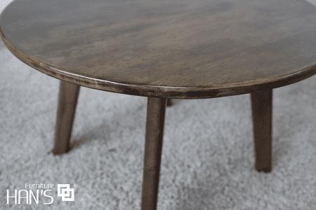 bàn sofa ivon antique 5