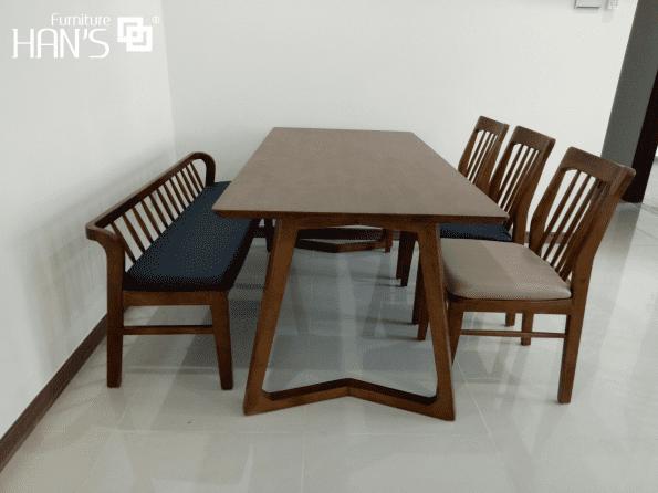 bộ bàn ăn 6 người (1)