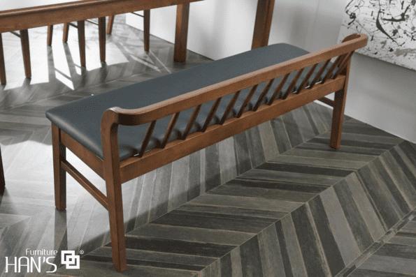 bộ bàn ăn hàn quốc ryan (22)