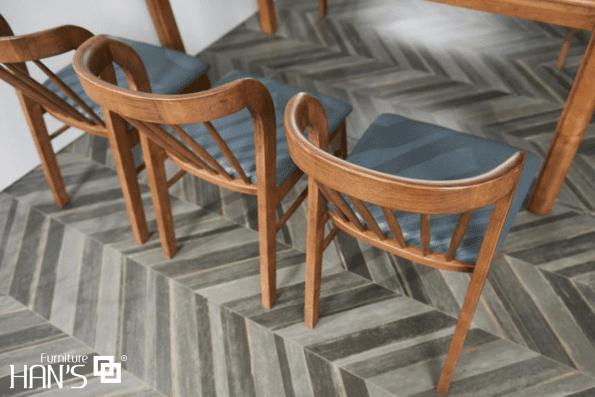 bộ bàn ăn hàn quốc ryan (23)