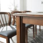 bộ bàn ăn hàn quốc ryan 24
