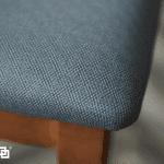 bộ bàn ăn hàn quốc ryan 25