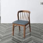 bộ bàn ăn hàn quốc ryan 26