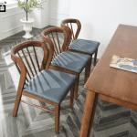 bộ bàn ăn hàn quốc ryan 38