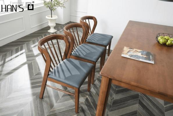 bộ bàn ăn hàn quốc ryan (38)