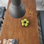 bộ bàn ăn hàn quốc ryan (39)